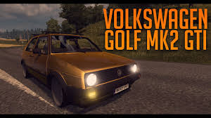 VW Golf Mk2 GTI | Euro Truck Simulator 2 (ETS2 1.30 Mod) - YouTube Restaurant Review The Mighty Boba Food Truck Brownies And Zucchini 11 Best Boba Shops In Los Angeles What Is A Food Truck Wiki Fandom Powered By Wikia Universal Trucks For Wednesday 619 Star Wars Fett Car Floor Mat Set Southern California Night Markets The Return Of 626 At Pin Argenis On Wood Pinterest Street Chai Korea Dailys Annual Charity Festival December Mobile News Ooooh Lafoodfest June 29th Means Its That Threepointsparks Blog Foodstutialorg Fleet Nov 17 Mesohungrytruck Unclelausbbq