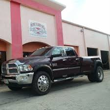 Truck Tire Repair Near Me Elegant Southern Tire & Wheel 27 S Tires ... Tire Shop Near Me By Tom Den Issuu Used Ford Trucks At Truck Dealers In Wisconsin Ewalds Norcal Motor Company Diesel Auburn Sacramento Best And Worst Tires All Weather Cditions Consumer Reports Towing Emergency Auto Repair Bar Harbor Trenton Me Wheel Packages Kingwood Tx Houston Bigtex Offroad Near Me Unique Martinez S And Muffler Shop 11 Contact Modica Bros Center The Battlefield Pros Service Services How To Fix A Flat Easy Everything You Need Know Youtube