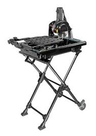 Imer Tile Saw Canada by 97 Best Woodworking Images On Pinterest Woodworking Saws Hand