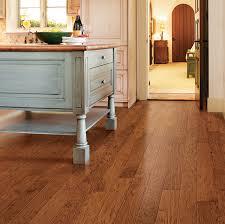 Revolution Wood Look Laminate Planks