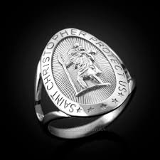Argyle Diamond Ring In 9k Yellow Gold YCXK18 Gemporia