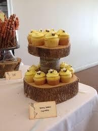 Winnie The Pooh Nursery Themes by Best 25 Winnie The Pooh Nursery Ideas On Pinterest Winnie The