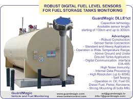 Vehicle Monitoring. Fuel Monitoring. Road Fuel Tanker Monitoring ... Introducing Transfer Flows Trax 3 Fuel Monitoring System Youtube Diesel Fuel Tank Cap Stock Photo Image Of Fueling Cost 4080128 Bed Truck Bed Tanks Bath Beyond Manhasset Child Rail Bugs Ucont Onbekend New Tank 1600 Liter Dpx31022b China 45000l Triaxle Crude Oil Tanker Semi David Hurtado On Twitter Three 200 Gallon Diesel Tanks Ot Aux Problems Tn Series Level Sensor Amtank 800 Gallon Cw Coainment Dike 15 Gpm Side Mounted Oem Southtowns Specialties Gmc