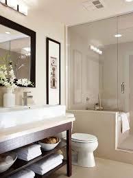 small bathroom design ideas better homes gardens