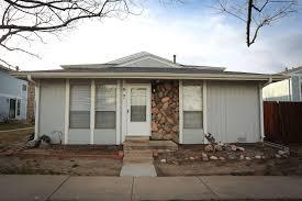 9901 E Evans Ave 35A For Sale Denver CO