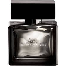 eau de toilette narciso rodriguez for narciso rodriguez for him eau de parfum tendance parfums