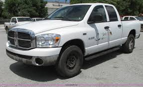 2008 Dodge Ram 1500 Quad Cab Pickup Truck | Item G9107 | SOL... Moving Truck Rentals Budget Rental Fit Three Passengers In A Standard Pickup From Avon Bonaire Car Enterprise Drives Growth Strategy Into 2018 2019 20 Top Models My Review Youtube Using For Insider Indie Camper 3berth Escape Campervans Drivers Hire We Drive Your Anywhere The Dublin With Tail Lift Rental 8 Foot Pickup Trucks Rent By Hour Or Day Fetch Nissan Double Cabin Pick Up 747598 Qatar Living