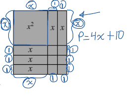 alg 4 81 area and perimeter of composite shapes alg tiles