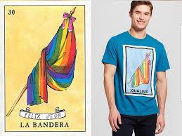 Target Accused Of Stealing Design, Stops Selling Shirt - Business ... Volvo Trucks Packer Truck Accident Grand Theft Auto Iv The Ballad Of Gay Tony Tyson Gays Daughter Shot Dead Three Men Arrested After Olympic Man Alleges He Was Kicked Out Swimming Pool Because His Bathing Marriage Straight Couples Wait To Marry Until Could Time Toys Inc American Plastic Toys Truck Lot 1970s Youtube Australias Nomads Tel Aviv Pride Parade Draws 2000 Cluding 300 Tourists Hat Six Travel Plaza Gas Station Food Gifts Evansville Wy Uralsofinstagram Hash Tags Deskgram