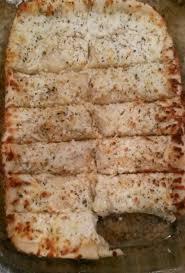 Little Caesar Italian Cheese Bread Recipe