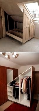 pin r auf schlafzimmer einrichten kleine