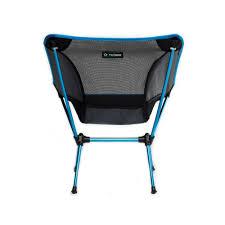 Helinox Vs Alite Chairs by Helinox Chair One Uk Ultralight Outdoor Gear