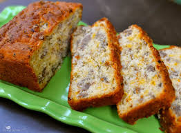Bisquick Pumpkin Bread Easy by Sausage U0026 Cheese Bread A Southern Soul