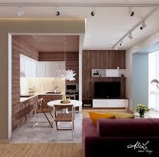 Primitive Living Room Furniture by Furniture Candlestick Holders Primitive Decorating Ideas Flower