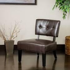 Threshold Barrel Chair Marlow Bluebird by Linon Home Simon Club Chair Multiple Colors Walmart Com Youth