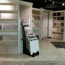 Emser Tile Dallas Hours by Emser Tile 18 Photos Building Supplies 6314 Airport Fwy