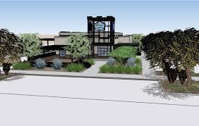 White Castle Opening First Arizona Location In 2019 | | Tucson.com My Golf Truck Welcome To My Funky Coaching Program For Tucson The Funky Monk Grand Opening At Former Wasted Grain April 21 White Castle Opening First Arizona Location In 2019 Tucsoncom They Invented The Caramelo Taco Now Theyre A Restaurant Wall Hook Made From Recycled Skateboards By Deckstool 20 Best Things Do An Unforgettable Trip Crazy Zipper Truck Snaps Legolike Bricks Together Build Truck Life Sparkleonious Funk Ok 155 826 1000 825234 Ticketfly Events Httpwwwticketflycomapi