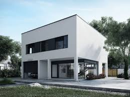 100 Cube House Design CGarchitect Professional 3D Architectural Visualization