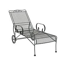 articles with chaise lounge chairs outdoor walmart tag