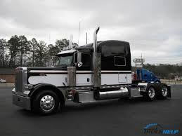 Peterbilt Trucks For Sale In Ga, Jordan Truck Sales | Trucks ... East Texas Truck Center Semi Trucks For Sale By Owner In Quirky Used 379 Peterbilt Peterbilt Introduces Allison Tc10 Transmission Lonestar Group Sales Inventory 386 El Paso Tx For On Buyllsearch Reefer N Trailer Magazine Zach Beadles 1976 Cabover He Wont Soon Sell 18 Wheelers News Of New Car Release Louisiana Porter Paccar Financial Offer Complimentary Extended Warranty On