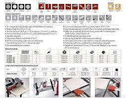 Ishii Tile Cutter Spares by Raimondi Pikus 105a Electric Wet Saw 1050mm Tile Stone Paver