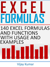 Ceiling Function Roundup Excel by Excel Formulas Vijay Kumar Workweek And Weekend Interest
