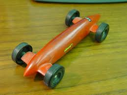 Formula One Clipart Pinewood Derby Car - Pencil And In Color Formula ... Mplate Cut Out Car Template Pinewood Derby Excel Spreadsheet Build Fun Carvewright 16 Elegant Images Of Name Tag Free Printable Quote Wood Car For Lovable Easy Pinewood Derby Ideas And 50 New Race Document Ideas Awana Grand Prix Templates For My Daughter Stuff Pinterest 74 Fresh Cars Wwwjacksoncountyprosecutornet Speed Hot Rod Design Best Download Gallery 21 Batmobile Minecraft Race Cars Zromtk