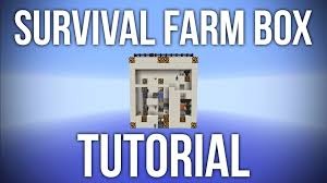 Pumpkin Pie Minecraft Skin by Best 25 Minecraft Pumpkin Farm Ideas On Pinterest Minecraft