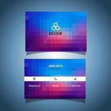 Letter Design Generator Online