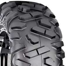 4 NEW 25/8-12 MAXXIS BIGHORN 8R R12 TIRES 10278 | EBay Yet Another Rear Tire Option Maxxis Bighorn Mt762 Truck Tires Fresh Coopertyres Pukekohe Cpukekohe Elegant 4wd Newz 2015 06 07 Type Of Details About Pair 2 Razr2 22x710 Atv Usa Radial Atv 27x9x12 And 27x12 Set 4 Utv Tire Buyers Guide Action Magazine Maxxis Big Horn Tires In Wheels Buy Light Tire Size Lt30570r17 Performance Plus Outback 4shore 4wd Tv Mt764 The Super Tyre Youtube Bighorn Lt28570r17 121118q Mud Terrain 285 70r