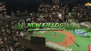 Backyard Sports: Sandlot Sluggers - Xbox 360 | Review Any Game Backyard Sports Rookie Rush Characters Pictures On Mesmerizing Amazoncom Sandlot Sluggers Xbox 360 Video Games Outdoor Goods List Game Xbox Chepgamexbox360comchp Ti Trailer Youtube Little League World Series 2010 Nicktoons Mlb Baseball Nintendo Ds Picture Fascating Fifa Cup South Africa Microsoft Ebay