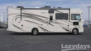 Tucson RV Dealership
