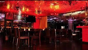 Conga Room La Live Concerts by Conga Room Los Angeles Clubzone