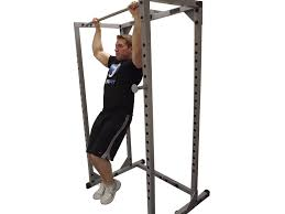Abs Roman Chair Knee Raises by Twisting Hanging Knee Raise Exercise Database Jefit Best