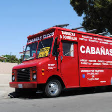 Cabanas Tacos - Orange County Food Trucks - Roaming Hunger Tseries Reman Pure Electric Terminal Trucks Orange Ev Paris 180mm Longboard V2 Pictures Peterbilt Cars Black And Orange Lifted Denali Awesome Pinterest Mini Logo 838 Orangegreen Ml Bearings 53mm 101a Craigslist County By Owner Best Car Reviews Stock Photos Images Alamy Low C10 Chevrolet Chevy Trucks 114 Rc Scania R470 4x2 Metprep Traktor Filemercedesbenz 2624 In Iraqjpg Wikimedia Commons Jual Hot Wheels Hotwheels 100 Years Custom 69 Red Yellow Isolated On Illustration 68990701