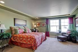 Zombie Bedroom Decor