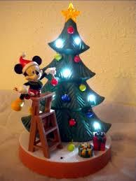 Mr Jingles Christmas Trees San Diego by Animated Christmas Tree Decorations Christmas Lights Decoration