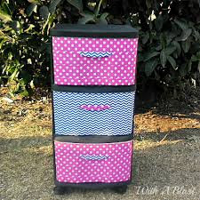 Decorating Fabric Storage Bins by 100 Decorating Fabric Storage Bins Amazon Com B U0026c Home