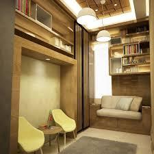 100 Contemporary House Furniture Modern Moxie Creative Bluprin
