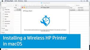 Hp Deskjet Printer Help by Hp Deskjet 3520 3525 Printers Wireless Printer Setup Os X