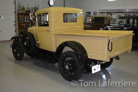 1931 Ford Model A Truck - Cars For Sale - Antique Automobile Club ... Ford Model A Pickup 1931 Truck Cars For Sale Antique Automobile Club Volo Auto Museum 1930 Produce T195 Kissimmee 2014 Ford Model Truck V10 Farming Simulator 17 Mod Fs 2017 Editorial Image Image Of Hotrod Custom 32935530 Wait Minute Mr Postman 1929 Mail Autolirate The Boatyard Truck Pickup Review Budd Commercial Pick Upsteel Roof 1932 B Stock Photo Royalty Free