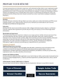 2018 Résumé Guide By ACU Career Center - Issuu Computer Science Resume Verbs Unique Puter Powerful Key Action Verbs Tip 1 Eliminate Helping The Essay Expert Choosing Staff Imperial College Ldon Action List Pretty Words Cv Writing Services Melbourne Buy Essays Online Best Worksheets Rewriting Worksheet 100 Original Resume Eeering Page University Of And Cover Letter