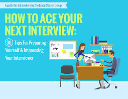675 3rd Ave New York Ny 10017 by Ebook How To Ace Your Next Interview A Step By Step Guide