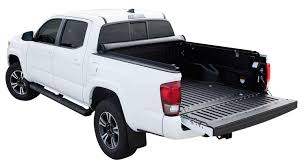 Access Original Tonneau Cover - Roll-Up Truck Bed Cover Toyota Tacoma With 6 Bed 62018 Retrax Retraxone Tonneau Toyota Tundra Wonderful Tundra Cover Advantage Surefit Snap Truck Rollup Vinyl For Nissan Frontier 5ft Soft Trifold For 1617 Rough Country 0515 Tacoma Bak G2 Bakflip 26406 Hard Folding Revolver X2 Steffens Automotive Foldacover Personal Caddy Style Step Amazoncom Extang 44915 Trifecta How To Remove A G4 Elite Or Ls Series