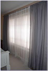 curtains black and white curtains australia amazing blackout
