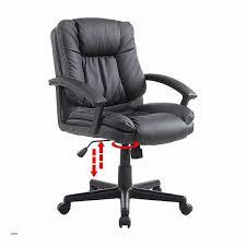 chaise de bureau a bureau fauteuils de bureau ergonomique beautiful 47