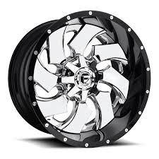 CanadaWheels.ca - Your Experts In Wheels, Tires & Auto Parts Forged Wheel Guide For 8lug Wheels Aftermarket Truck Rims 4x4 Lifted Weld Racing Xt Overland By Black Rhino Milanni Vision Alloy Specials Instore Shop Price Online Prime Brands Custom Cars And Trucks Worx Hurst Greenleaf Tire Missauga On Toronto Home Tis Hd Rim Rimtyme