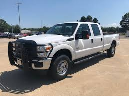 Stigler - Used Ford Vehicles For Sale Switchngo Trucks For Sale Blog Rockville Used Ford F 150 Vehicles For 10 Best Diesel And Cars Power Magazine 2016 F150 Xl Rwd Truck Perry Ok Pf0047 Used 2012 Ford F250 Flatbed Truck For Sale In Al 2951 2011 Lariat 4wd 8ft Bed Trucks Sale In Fleet Parts Com Sells Medium Heavy Duty Payless Auto Of Tullahoma Tn New Cars Motor Company Timeline Fordcom Plaistow Nh Leavitt And 2017 Darien Ga Near Brunswick