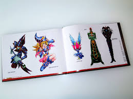 Yugioh Harpie Deck 2014 by Yu Gi Oh The Art Of The Cards In Stores Today Already Sold Out