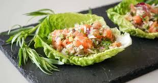 recette de cuisine saine recettes de cuisine saine idées de recettes à base de cuisine saine